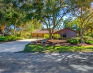731 Nelda, Palm Bay image