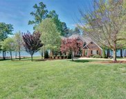 2799  Camden Pointe Drive, Sherrills Ford image