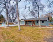 9805 West 36th Avenue, Wheat Ridge image