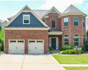 2210 Spring Sound Ln, Buford image