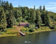 22969 Lake McMurray Lane, Mount Vernon image
