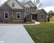 470 N Beryl Lane, Chesnee image