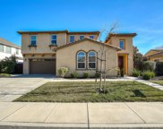 686 San Gabriel Avenue, Morgan Hill image