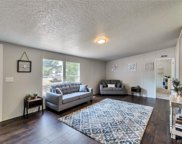 4213 Olympic Drive, Greeley image