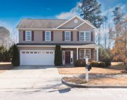 405 Cottesbrook Drive, Wake Forest image