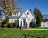 2571 8th  St, East Meadow image