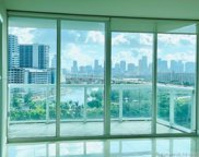 1861 Nw South River Dr Unit #1607, Miami image