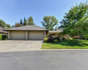 11408  Huntington Village Lane, Gold River image
