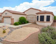 2321 W Calle Balaustre, Green Valley image