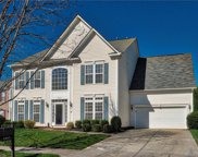 8803  Cool Meadow Drive, Huntersville image