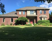 10109 Dorchester, Independence Twp image