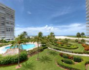 320 Seaview Ct Unit 2-306, Marco Island image