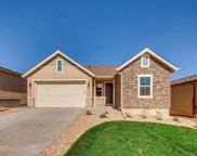12715 West Montane Drive, Broomfield image