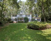 259 Fairlane Drive, Spartanburg image