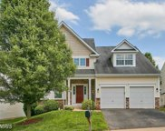 8421 GRANITE LANE, Manassas image