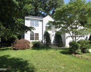 405 IDLEOAK COURT, Severna Park image
