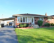 17343 64Th Court, Tinley Park image