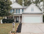 109 China Berry Court, Easley image