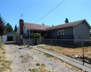 1011 Sidney Ave, Port Orchard image