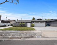 16321     Bayshore Lane, Huntington Beach image