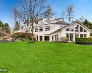 1 FOREST BLUFF COURT, Owings Mills image