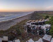 101 Shell Rd 278, La Selva Beach image