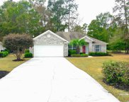 1186 Coinbow Lane, Myrtle Beach image