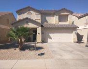 3274 W Mineral Butte Drive, Queen Creek image