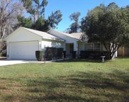 74 Zaun Trail, Palm Coast image
