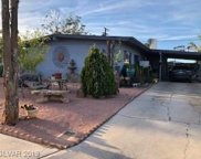 2800 REYNOLDS Avenue, North Las Vegas image