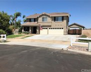 2591 Stetson Drive, Norco image
