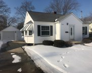 2210 Oak Avenue, North Muskegon image