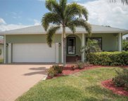 512 N 99th Ave, Naples image