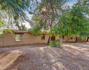 6223 E Aster Drive, Scottsdale image