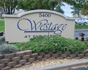 407 Westage At The Harbor, Irondequoit image