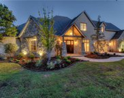 2316 Ranch House Road, Edmond image