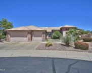 19748 N Jojoba Court, Surprise image