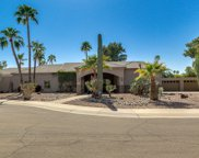 7028 N Via De Alegria --, Scottsdale image