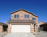 4741 Kelly Way NE, Rio Rancho image