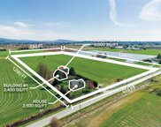 13594 Mckechnie Road, Pitt Meadows image