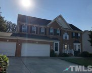 1444 White Opal Drive, Knightdale image