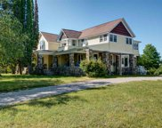 10300 Boyne City Road, Charlevoix image