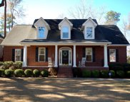 5517 Clearview Drive, North Charleston image
