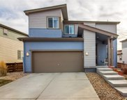 11040 Richfield Circle, Commerce City image