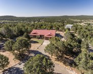 18 Juniper Hills Road, Edgewood image