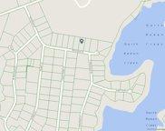 Lot 206 Peninsula Drive, Laurens image