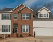 204 Woodvine Way, Mauldin image
