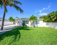 621 Hudson Road, West Palm Beach image