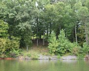 lot 12 Spring Crossing Drive, Spring City image