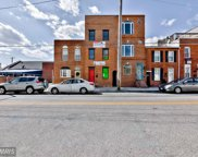1224 HIGHLAND AVENUE S, Baltimore image